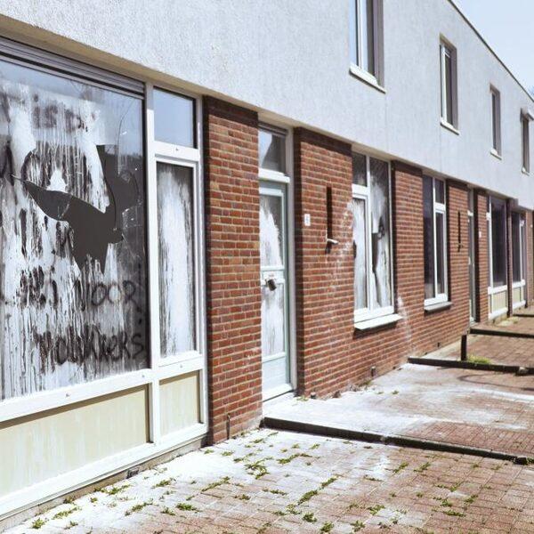 Waarom wonen Molukkers in aparte wijken?