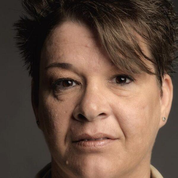 Zit Christina Boyer al 28 jaar onterecht vast voor moord op 3-jarige dochter?