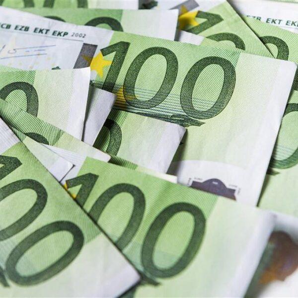 Verzekeraars staken betalingen aan thuiszorgbedrijf vanwege onaanvaardbaar risico