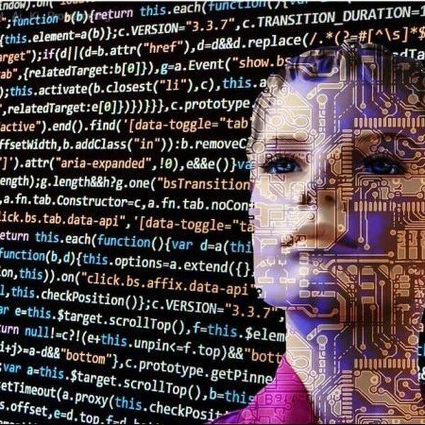 Kunstmatige intelligentie neemt menselijke vooroordelen over
