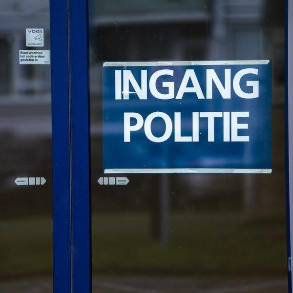 Machtsmisbruik, intimidatie en een angstcultuur bij de informatiedienst van de politie