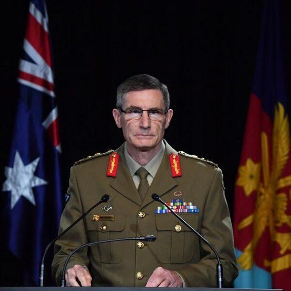 Podcast De Dag: Australië worstelt met nasleep militaire wandaden