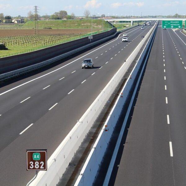 Hoe warmer, hoe meer luchtvervuiling door asfalt