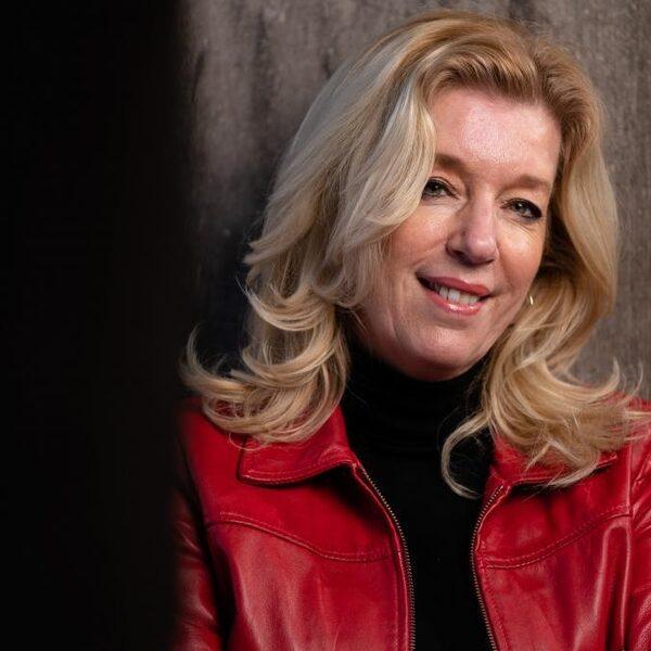 Liane den Haan (50Plus): pensioenleeftijd tóch naar 67 jaar