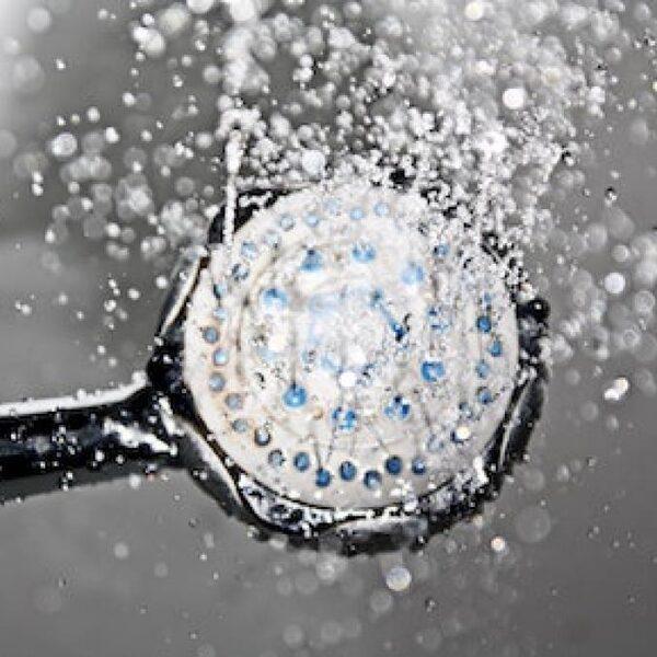 Voor ruim half miljoen mensen is warme douche niet vanzelfsprekend: 5 vragen over energiearmoede
