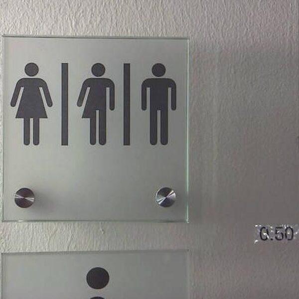 Tientallen gemeenten overwegen 'genderneutraal beleid'