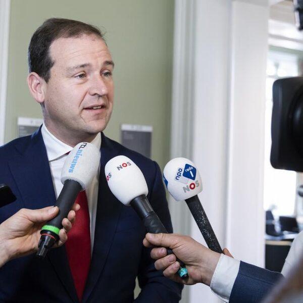 PvdA wil terugkeer basisbeurs en compensatie voor leenstelsel-studenten