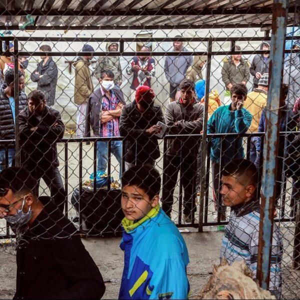 Mensenrechten onder druk door coronamaatregelen