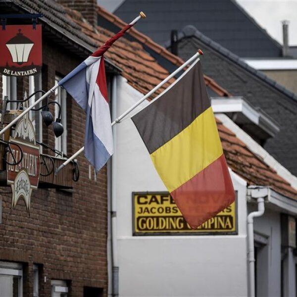 Dialecten verdwijnen: 'Over 500 jaar kunnen Belgen en Nederlanders elkaar niet meer verstaan'