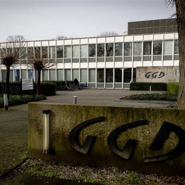 Hebben GGD'en hun bron- en contactonderzoek genoeg opgeschaald?