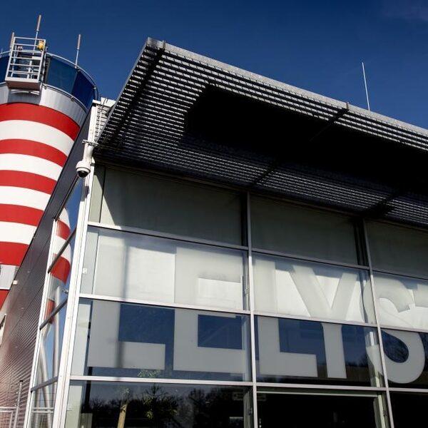 Lelystad Airport definitief niet open volgend jaar