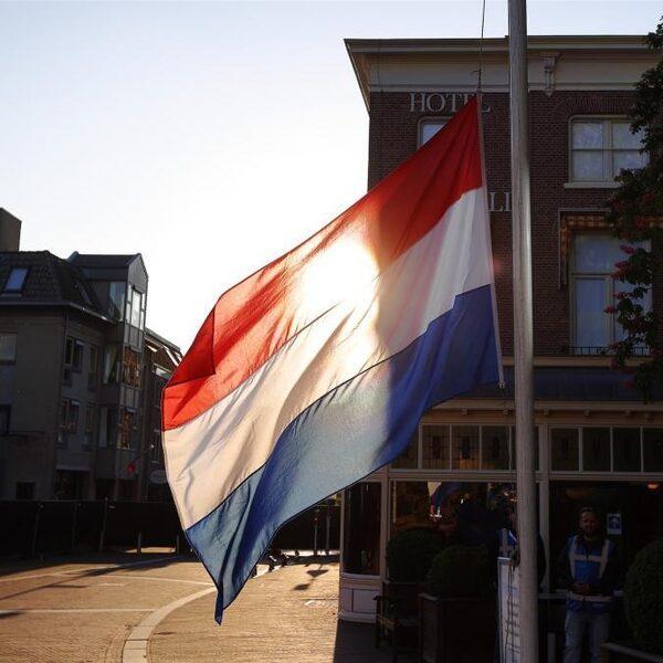 Dit betekent 4 mei voor Joodse families in Nederland