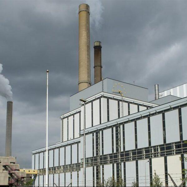 Biomassa: duurzame energiebron of juist vervuilend?