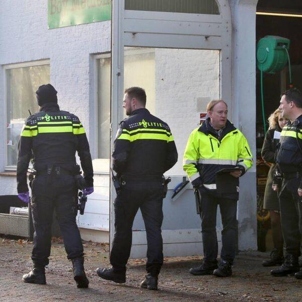 Moeilijke dag nog zwaarder voor zedenslachtoffers Den Bosch na online haat
