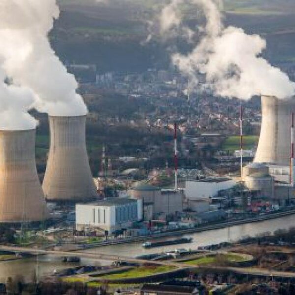 D66 Kamerlid Sienot: 'Liever gas dan biomassa'