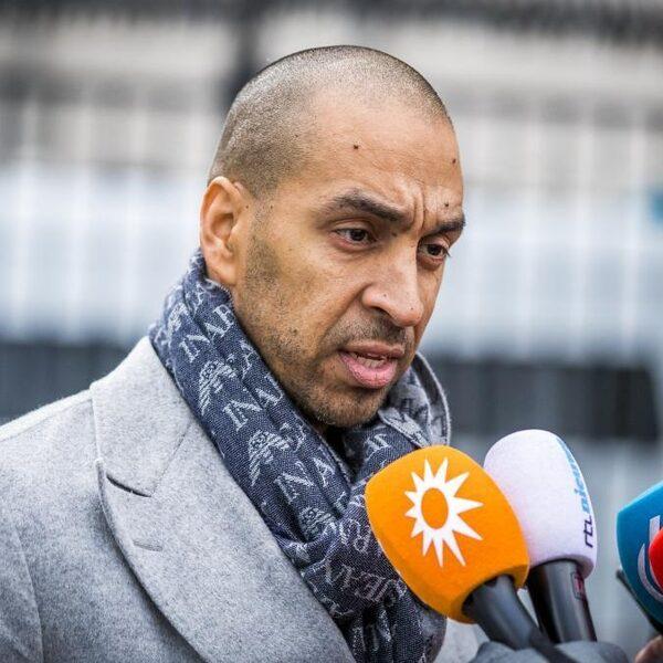 'Een onschuldige die wordt veroordeeld, is het ergste wat je als advocaat kan overkomen'