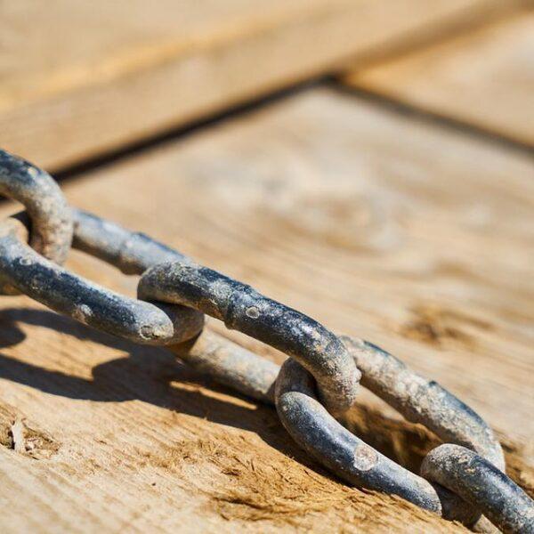 Nederlands slavernijverleden: 'Het gaat niet om excuses'