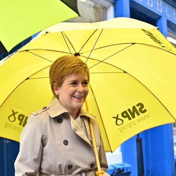 Komt er wéér een referendum voor onafhankelijkheid in Schotland?