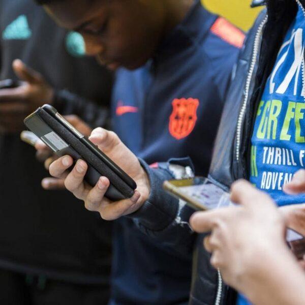 Jongeren krijgen meer zakgeld en loon, maar komen tekort