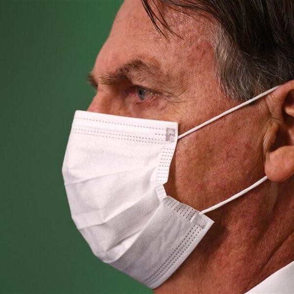 Podcast De Dag: Is coronabeleid Bolsonaro crimineel?