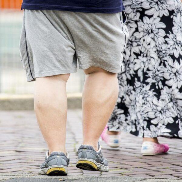 'Als huisarts is het je plicht om obesitas bespreekbaar te maken'