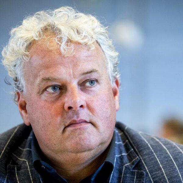 KHN: 'Naming en shaming van horecabedrijven door overheid immoreel'