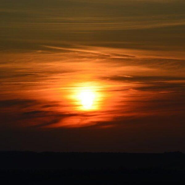 Zonlicht weerkaatsen tegen klimaatverandering: slim of levensgevaarlijk?