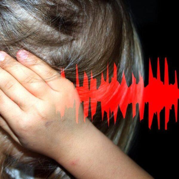 Wetenschap 2020: Deze therapie tegen tinnitus lijkt echt te werken