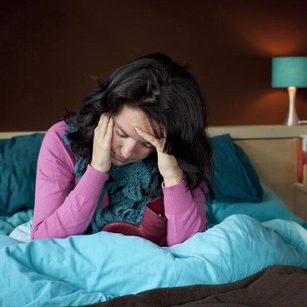 'Migrainemedicijn kwestie van leven of dood'