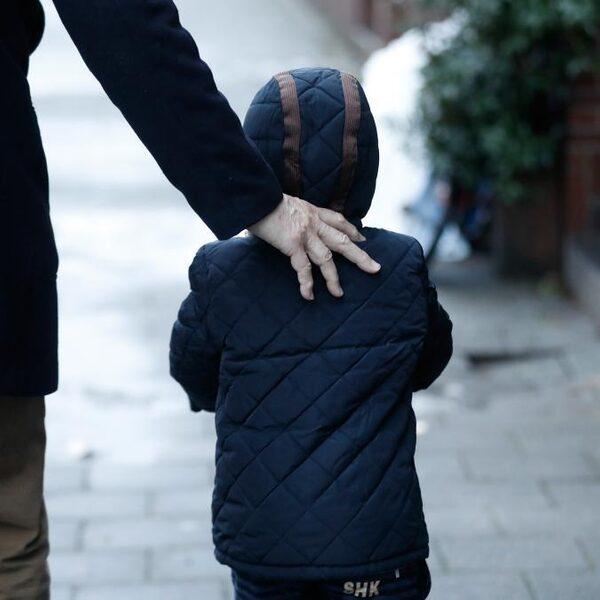 Familierechter wil agent kunnen inzetten bij vechtscheiding
