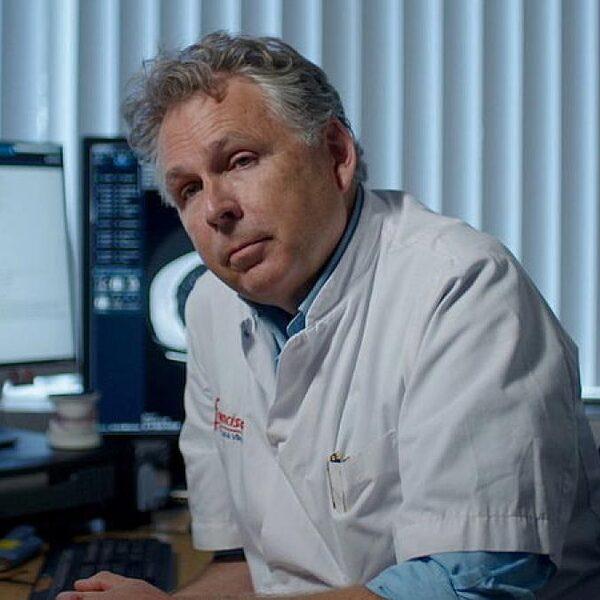 RIVM-rapport bevestigt gevaar van verspreiding coronavirus door ventilatiesystemen