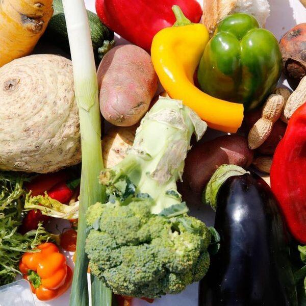 7 tips voor een gezonde leefstijl (en om obesitas te voorkomen)