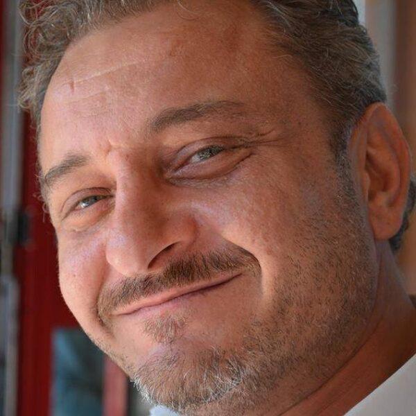 Ex-maffiabaas 'ndrangheta: 'Nederland in top 3 meest besmette landen'
