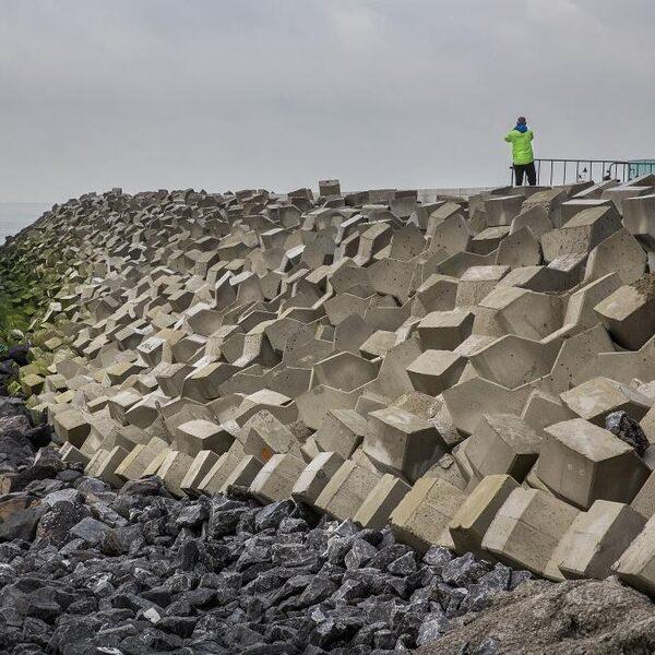 Ook Zeeland steunt oproep om terrassen te openen