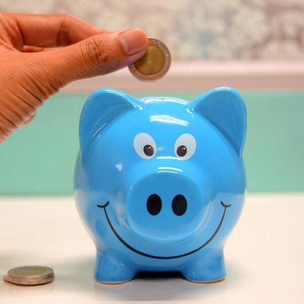 Van diepe schulden naar een spaarrekening? Zo kan het