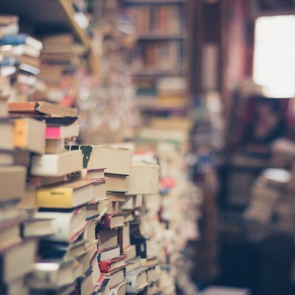Vrouwenquotum in kinderboeken: alleen dit populaire kinderboek volstaat