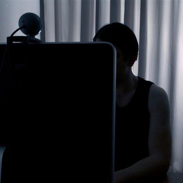Bestrijding kinderporno: aan meldingen geen gebrek. Wel aan politiemensen