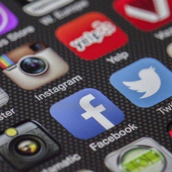 'Minister Ollongren moet zorgen voor transparantie op social media'