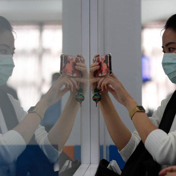 Meeste berichten over coronavirus zijn betrouwbaar, maar er is ook nepnieuws