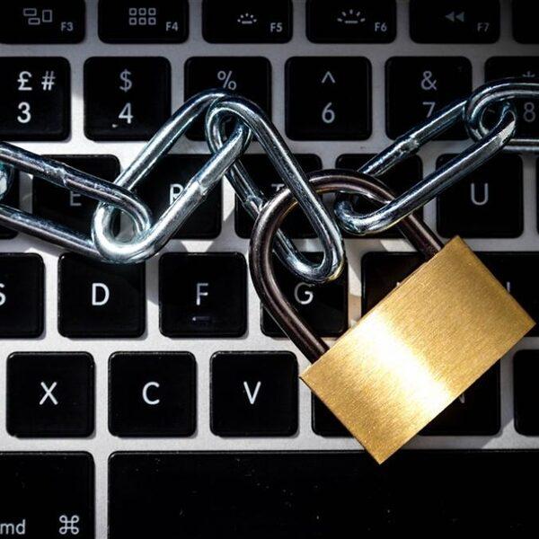 Bedrijven voldoen niet aan de privacywet: dit betekent het voor jouw persoonlijke gegevens