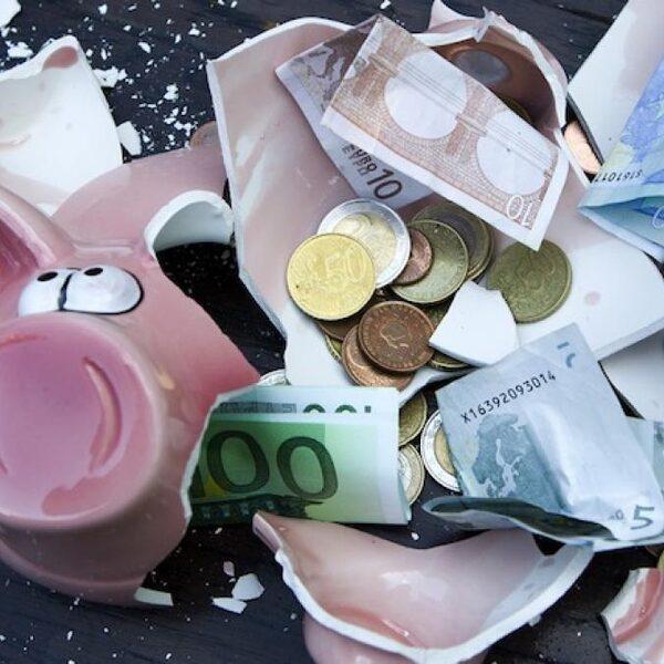 'Vakantiegeld pas uitbetalen in mei is niet meer van deze tijd'
