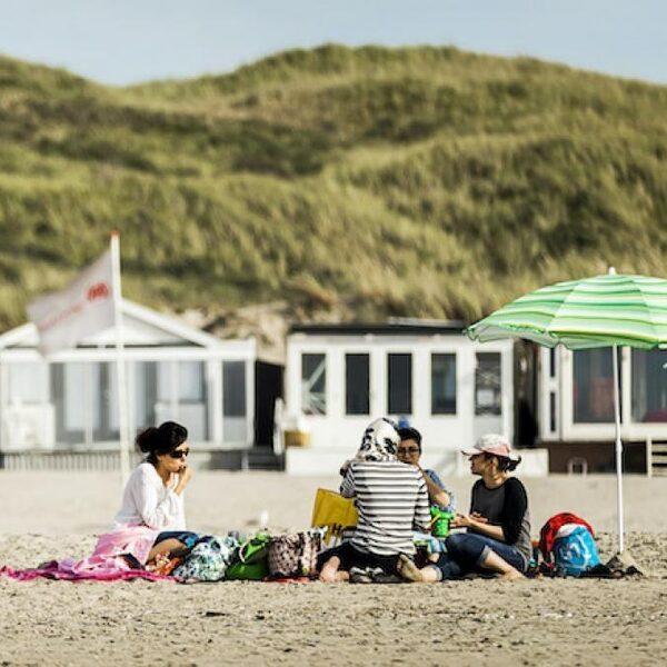 Verhuur vakantiehuizen door het dolle: 'Binnen vier weken geen aanbod meer'