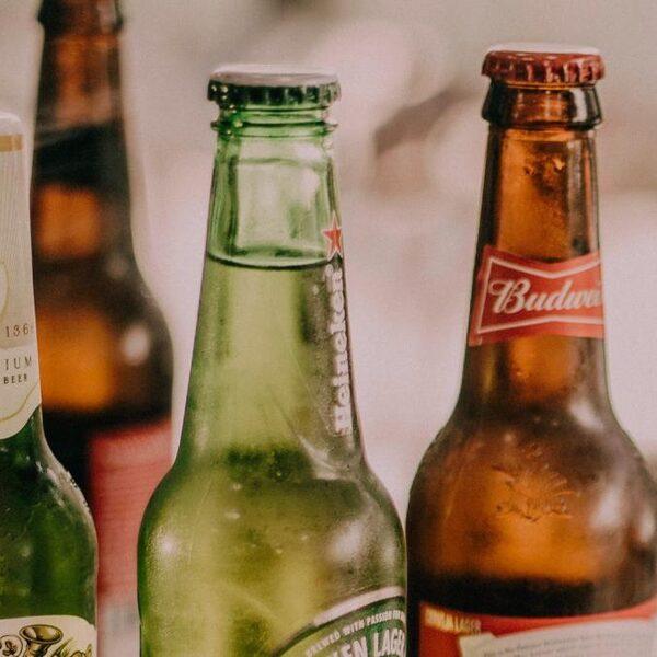 Door coronacrisis meer kans op alcoholverslavingen