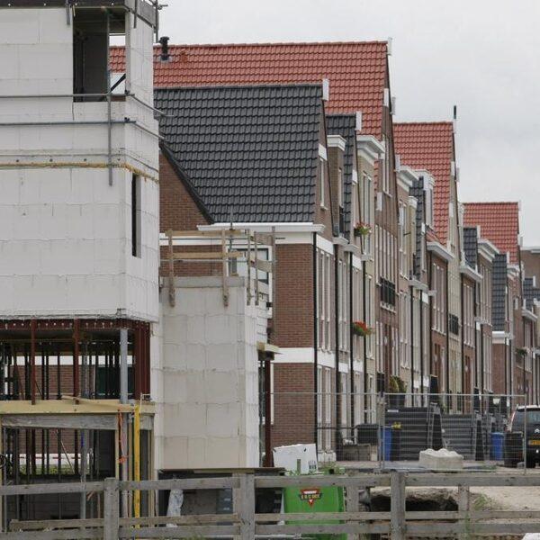 Hoelang heb je garantie op je nieuwbouwwoning?