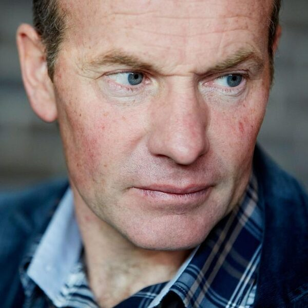 Elfstedentochtwinnaar Henk Angenent teleurgesteld: 'Sport wordt weggezet als amateuristisch'