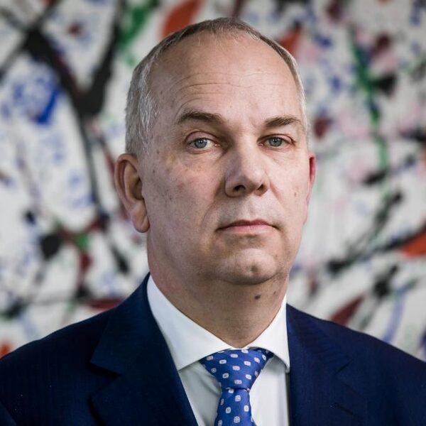 NCTV: 'Nederland kwetsbaar voor cyberaanvallen uit landen als Iran'