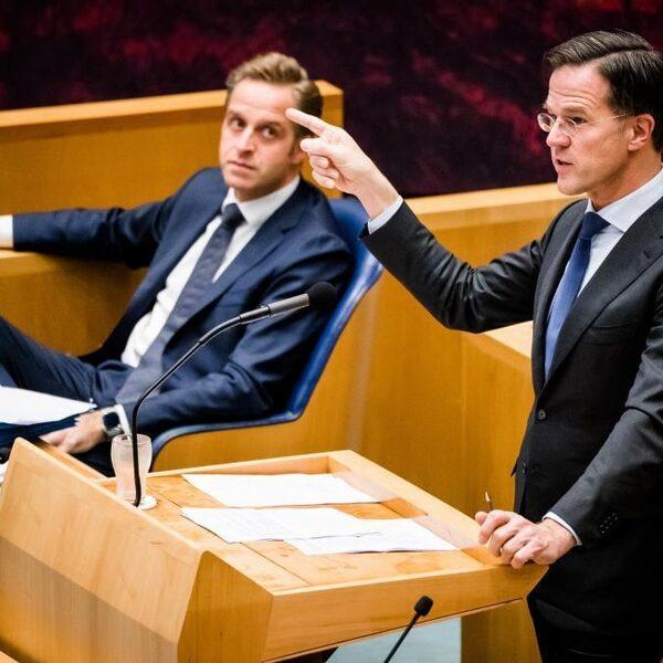 Advies aan kabinet: coronamaatregelen pas versoepelen onder strenge voorwaarden