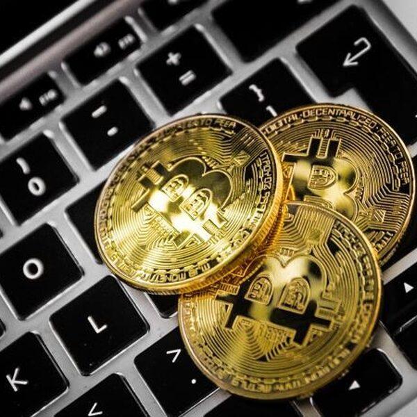 Blockchain: meer dan alleen de motor achter cryptomunten