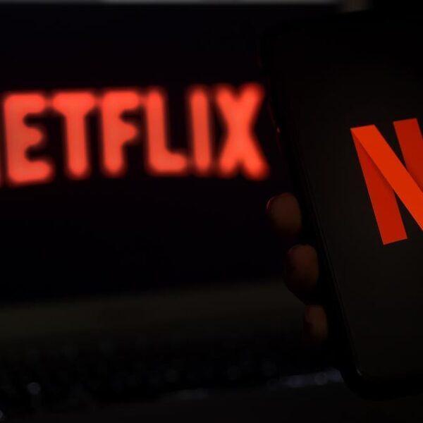 Turkije censureert Netflix-serie vanwege homo-personage