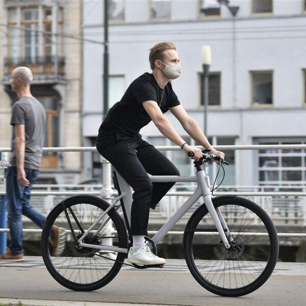 E-bike gestolen? Deze eisen gelden bij vergoeding voor diefstal